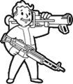 FNV weapon handling.png