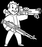 File:FNV weapon handling.png