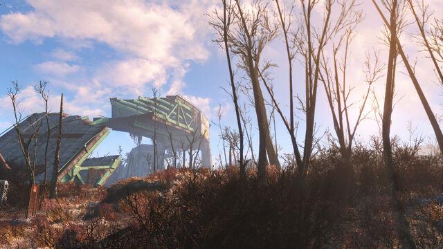 File:Fallout4 graph02.jpg