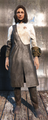 Fo4Dirty Institute Division Head Lab Coat.png