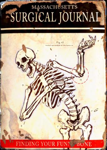 File:MSJ funny bone.png