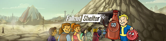 File:SHELTER Nuka World banner.jpg