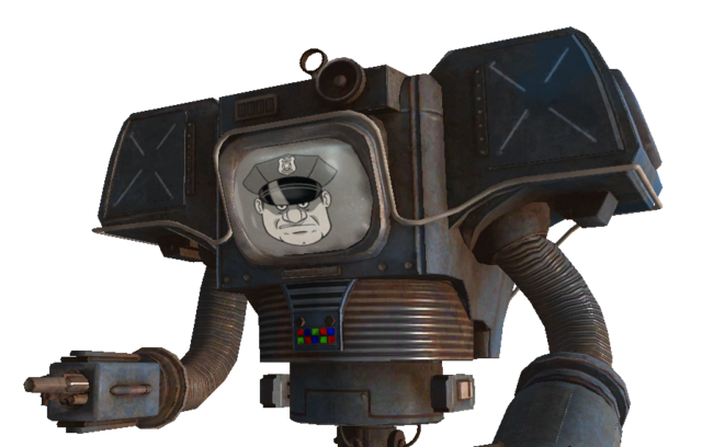 File:Securitron9mmMachinegun.png