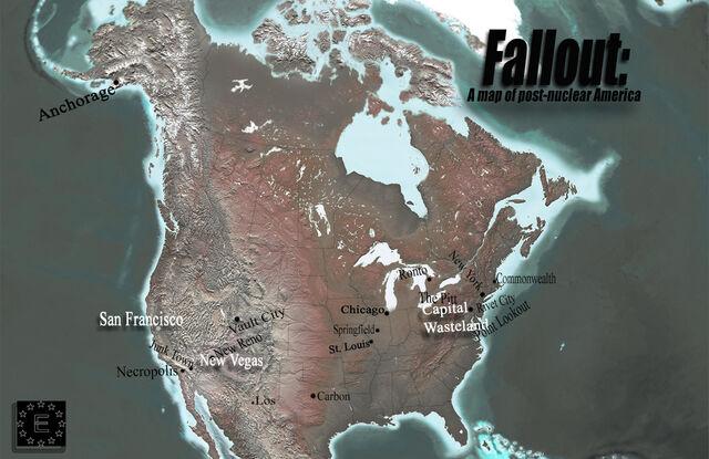 File:Falloutmap.jpg
