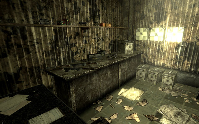 File:Fo3PL TDC administration int loot.jpg