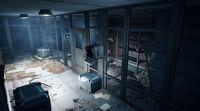 MedfordHospital-Storage-Fallout4