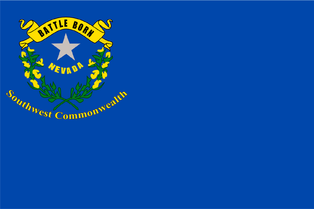 File:FNV Nevada Flag.png