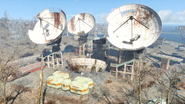 File:FO4 Revere satellite array.jpg