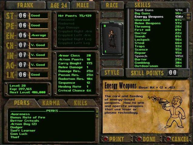 File:Fallout2 2012-03-27 23-39-32-41.jpg