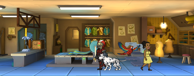 File:Fallout Shelter 1.4 Update Pets.png