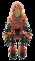 FireProtectron-Fallout4.png