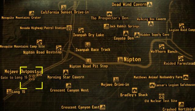 File:Gate to Long 15 map.jpg