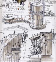Buildingconcept