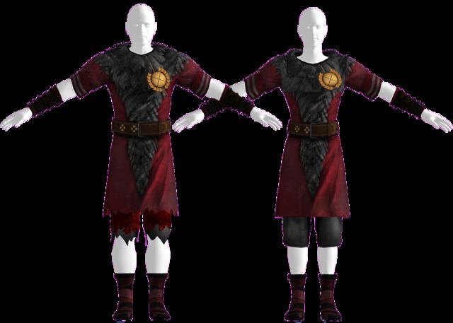 File:Caesars armor.png