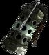 FNV Stun grenade