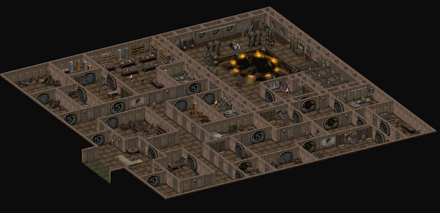 File:Fo2 Gecko Reactor Number 5.png