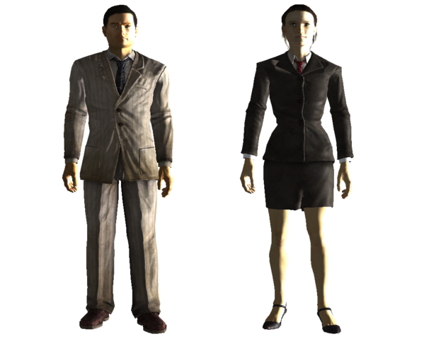 File:Grimy preWar business wear.png