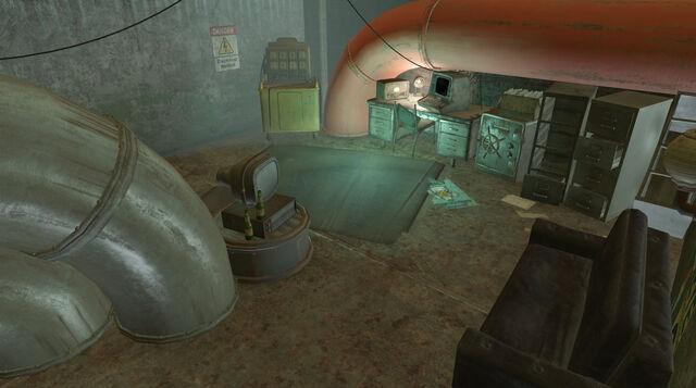 File:TerminalsHolotapes-TurretOverride-Fallout4.jpg