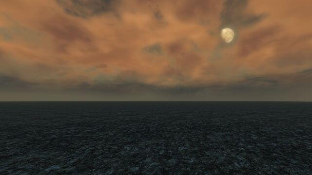 File:DLC01TestHiuLaiWorld.jpg