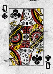 File:FNV Queen of Clubs - Tops.png