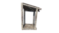 FO4 Shack Wall Inner Corner 3.png