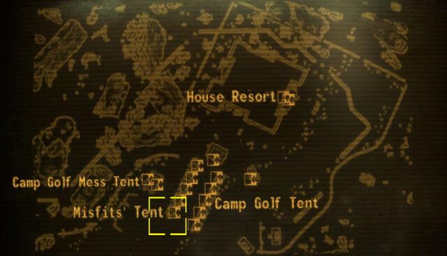 File:Misfits tent loc map.jpg