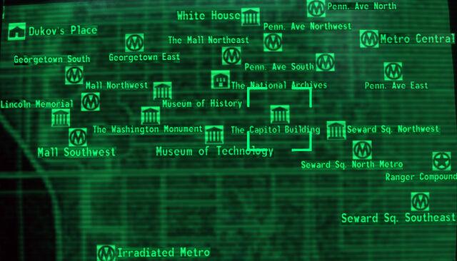 File:Capitol Building loc.jpg