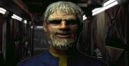 FO01 NPC Overseer G