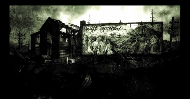File:Fallout 3 intro slide 8.png