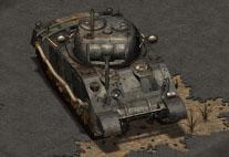 File:Tank FoT.jpg