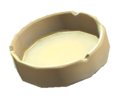 Unused ashtray.png