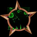 File:Badge-6820-1.png