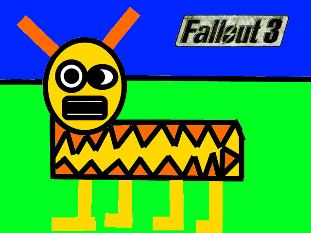File:Fallout sign.png