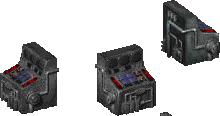 Fo Terminals 1