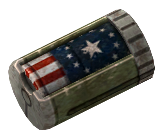 File:Rocket canister.png