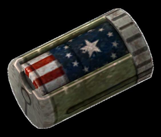 File:Rocket canister.png