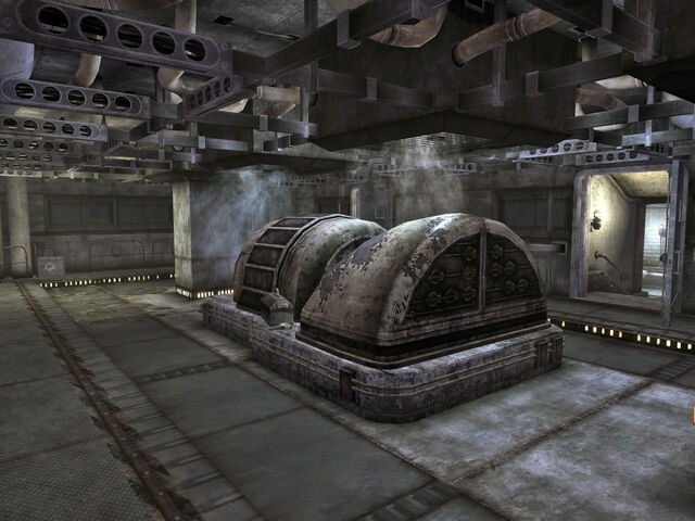 File:Big MT west tunnel int.jpg