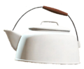 Clean tea kettle.png