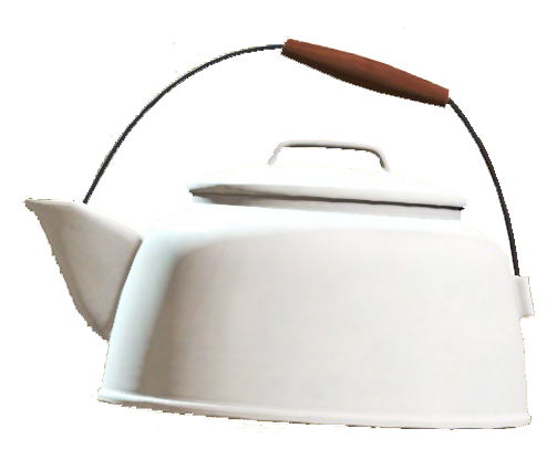 File:Clean tea kettle.png