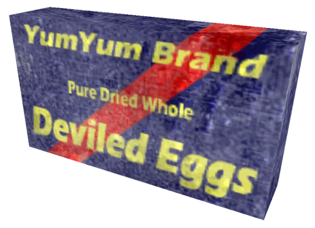 File:FO3 YumYum Deviled Eggs.png