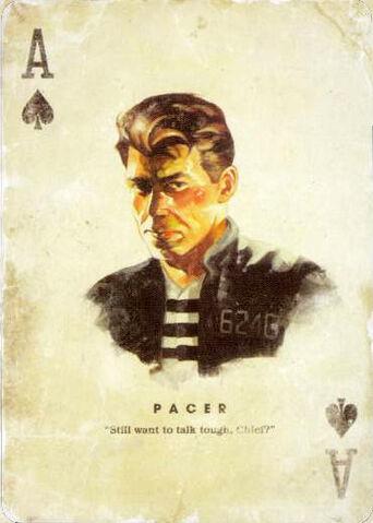 File:Ace of Spades.jpg