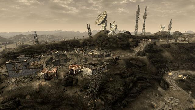 File:Black Mountain panorama.jpg