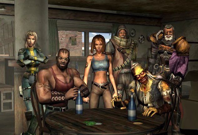 File:FOBOS Player characters.png
