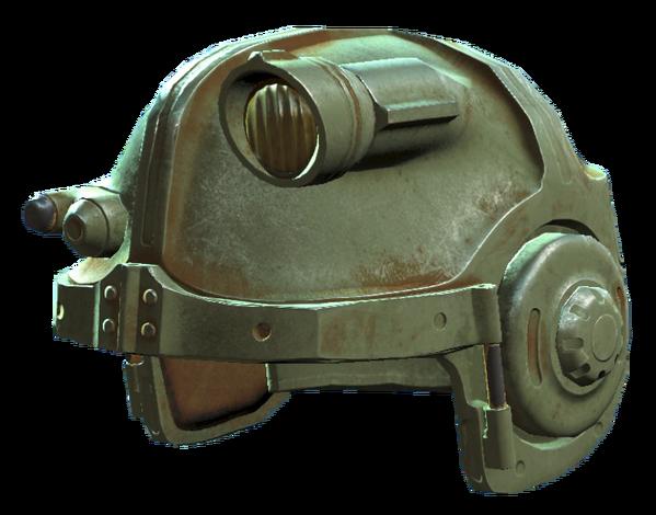 File:Fo4 combat armor helmet.png