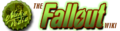 Fallout wiki test4.png