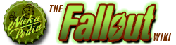 File:Fallout wiki test4.png