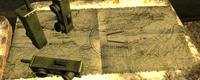 FoNV Hoover Dam Map RSA