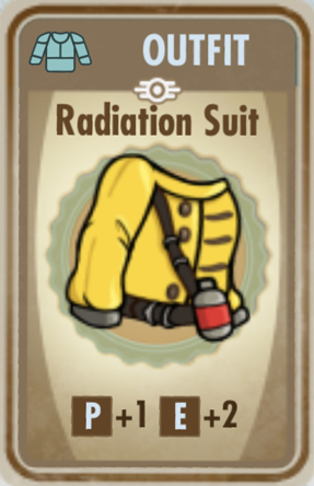 File:FoS Radiation Suit Card.jpg