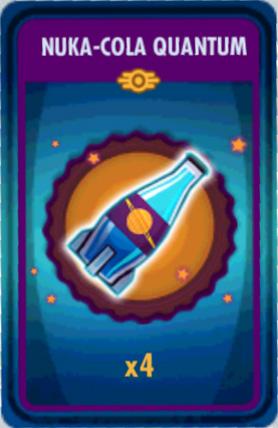 File:Fos Card Nuka-Cola Quantum x4.jpg