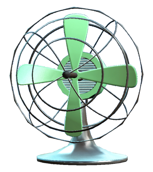 File:Restored desk fan.png